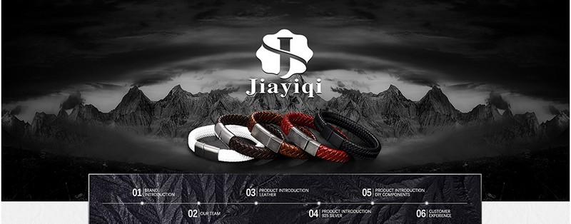 Jiayiqi Official Store